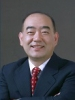 Samuel SungMok Lee