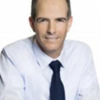 Dr. Eran Lempert