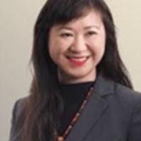 Charlene Yin