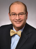 William J. Anaya