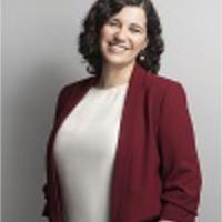 Margarida Torres Gama