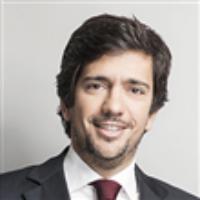 João Lima Cluny