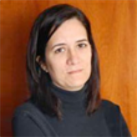 Mariana Villela