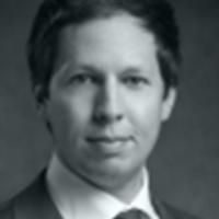 Pieter van der Meijs