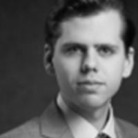 Robert Van Vugt