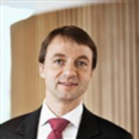 Frank Bøggild