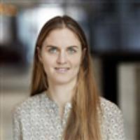 Linnea Klingberg-Jensen