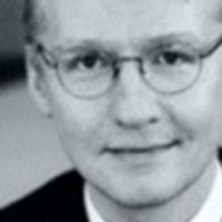 Arne  Mollin Ottosen