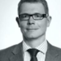 Mikael Wärnsby