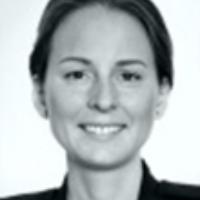 Sofia Nilsson