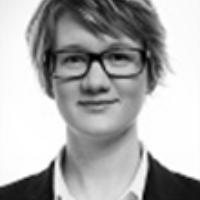 Sara Andersson