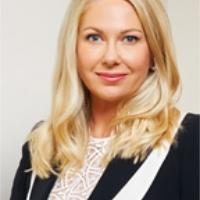 Maria Lehtimäki