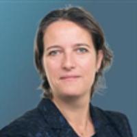 Suzanne Sikkink