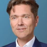 Jens Matthes