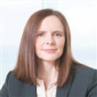 Catherine O'Meara