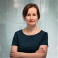 Anke Geppert-Luciani