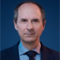 Dr. Philippe A. Weber
