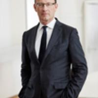 Dr. Alexander Birnstiel