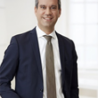 Dr. Martin Schorn