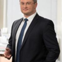 Dr. Vladislav Skvortsov