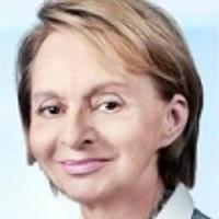 Anne-C. Imhoff