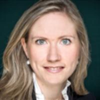 Andrea P. Rohrer-Lippuner