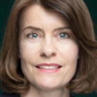 Paola Wullschleger