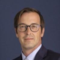 Dr. Gion Christian Casanova