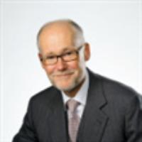 Rainer Herzig