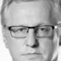 Dieter Hauck