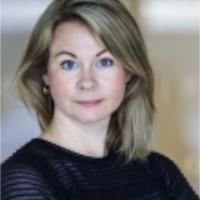 Sigrid Majlund Kjærulff logo