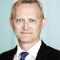 Henrik Nedergaard Thomsen logo