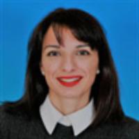 Maria Tranoudi logo