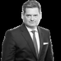 Peter Hammerich