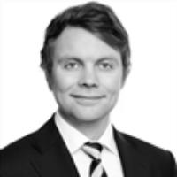 Markus Nilssen