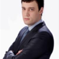 Danijel Stevanovic