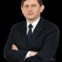 Pawel Kulak