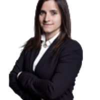 Alexandra Bognár