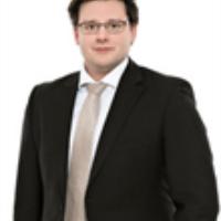 Dieter Wohlmuth