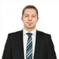 Christoph Cudlik