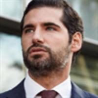 Rayan Houdrouge