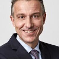 Hans-Jakob Diem