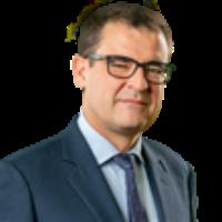 Alfonso Gutiérrez