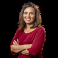 Ana María Sabiote Ortiz