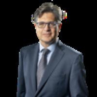 Alex Ferreres Comella