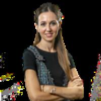 Leticia López-Lapuente