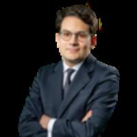 Alfonso Bernar
