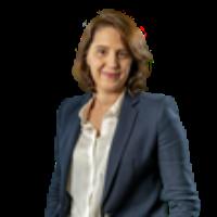 Marta Pontes