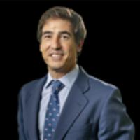 Alfonso Ventoso