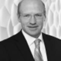 Peter Aall Simonsen